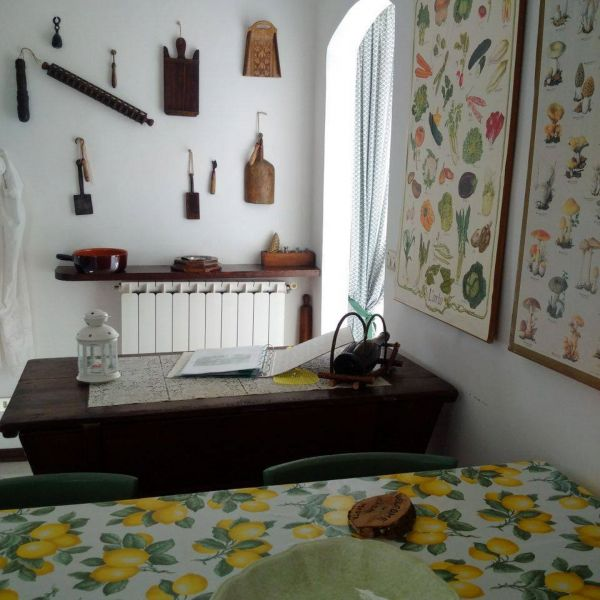 Other view Location Self-catering property 80842 Dolcedo