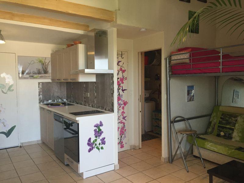 Location Apartment 85654 Fréjus