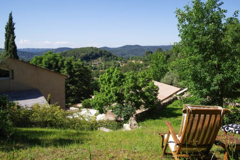 Surroundings Location Self-catering property 88967 Auriol