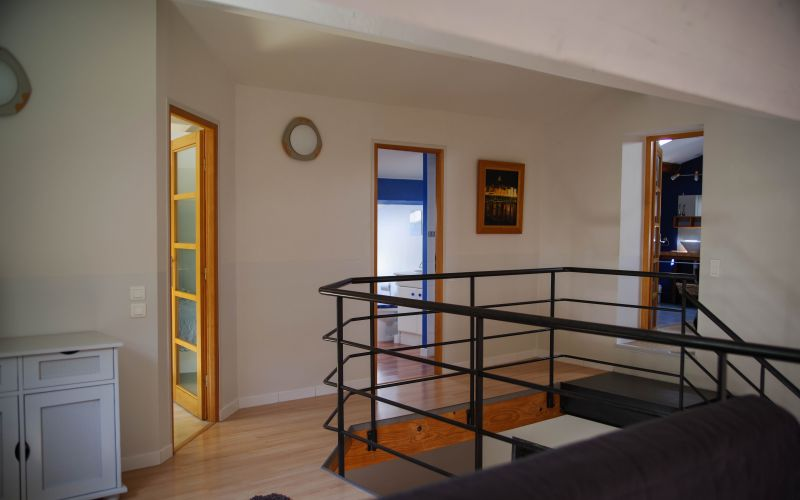 Location Self-catering property 88967 Auriol