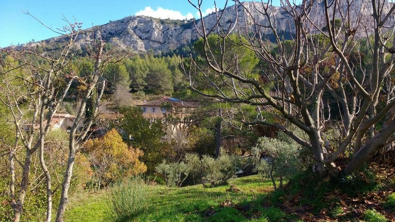 Other view Location Self-catering property 88967 Auriol