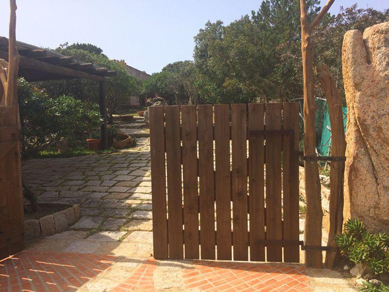 Hall Location Villa 90063 Santa Teresa di Gallura