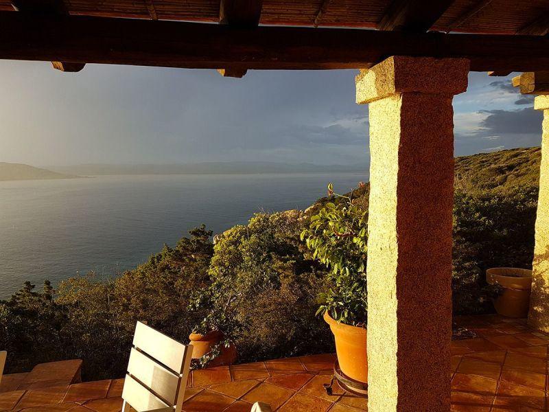 Terrace 2 Location Villa 90063 Santa Teresa di Gallura
