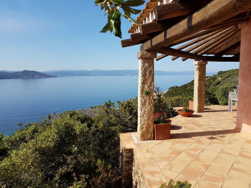Location Villa 90063 Santa Teresa di Gallura
