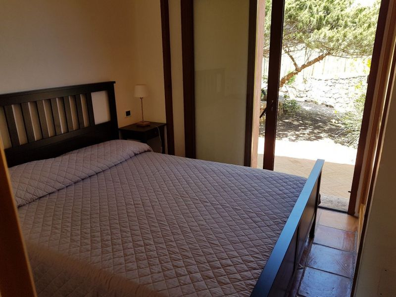 bedroom 2 Location Villa 90063 Santa Teresa di Gallura