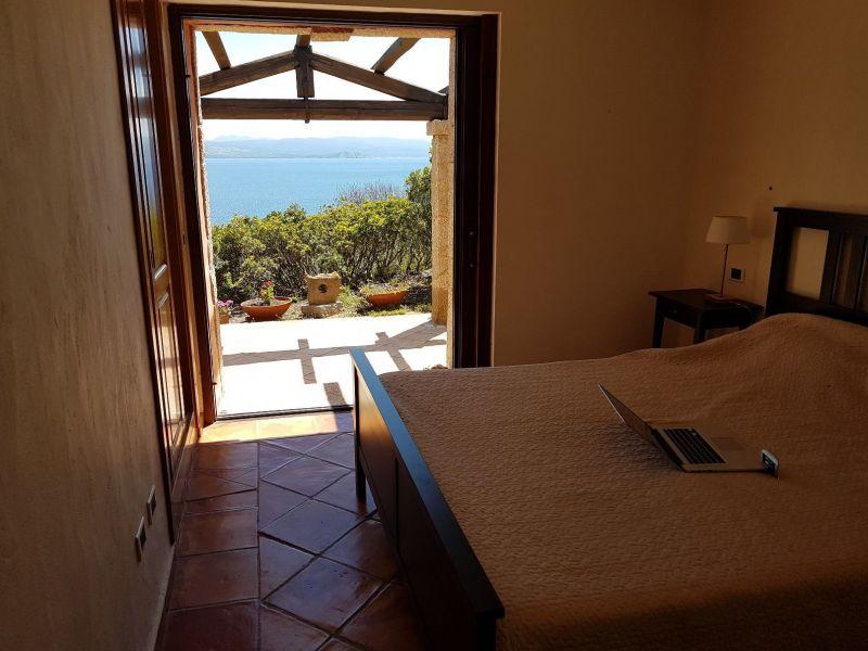 bedroom 1 Location Villa 90063 Santa Teresa di Gallura