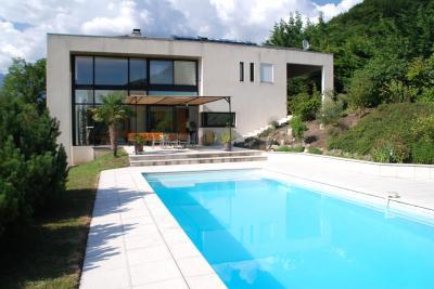 Location House 92842 Grenoble