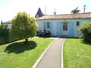 Cottage Royan 4 to 6 people
