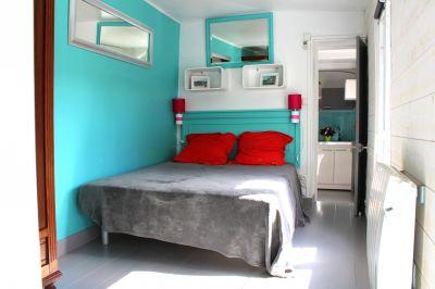 Location Apartment 103796 Honfleur