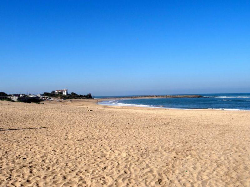 Beach Location Apartment 106856 Casablanca
