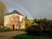 House Saint Vaast la Hougue 2 to 6 people