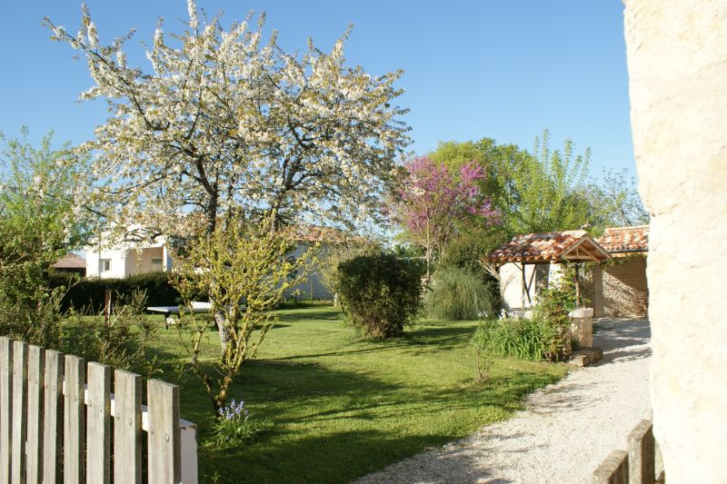 View from the property Location Self-catering property 108202 La Rochelle