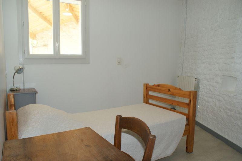 bedroom 1 Location Self-catering property 108202 La Rochelle