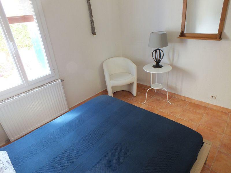 bedroom Location Apartment 108260 Le Grau du Roi