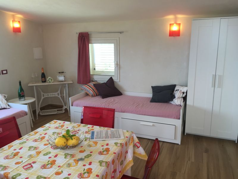 bedroom Location Apartment 111022 Scopello
