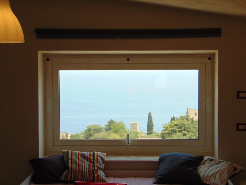 Location Apartment 111022 Scopello