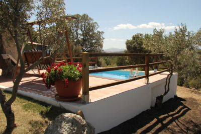 Location Apartment 111543 Olbia