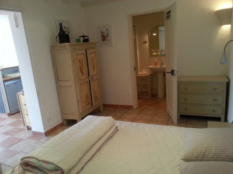 bedroom 1 Location Apartment 112133 Nice