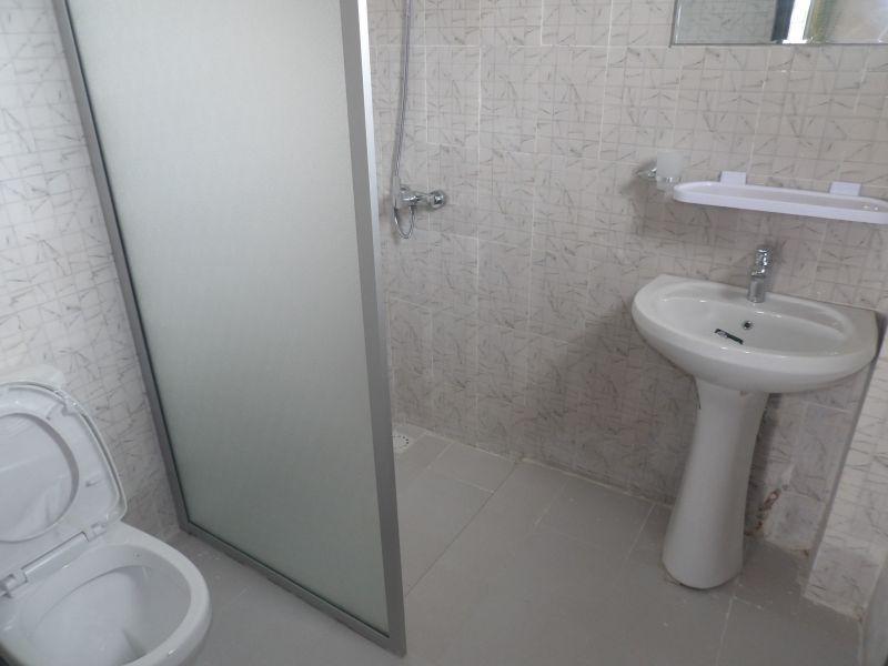 bathroom 2 Location Apartment 112467 Saly
