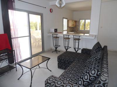Location Apartment 112467 Saly