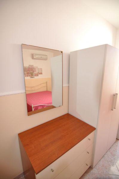 bedroom Location Villa 114625 Pescoluse