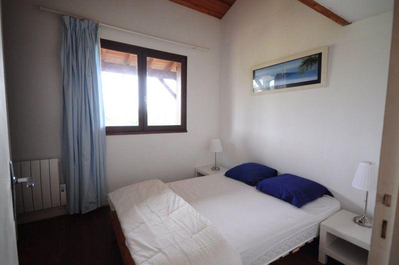 bedroom 1 Location House 115559 Biscarrosse