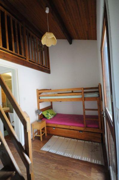 bedroom 2 Location House 115559 Biscarrosse