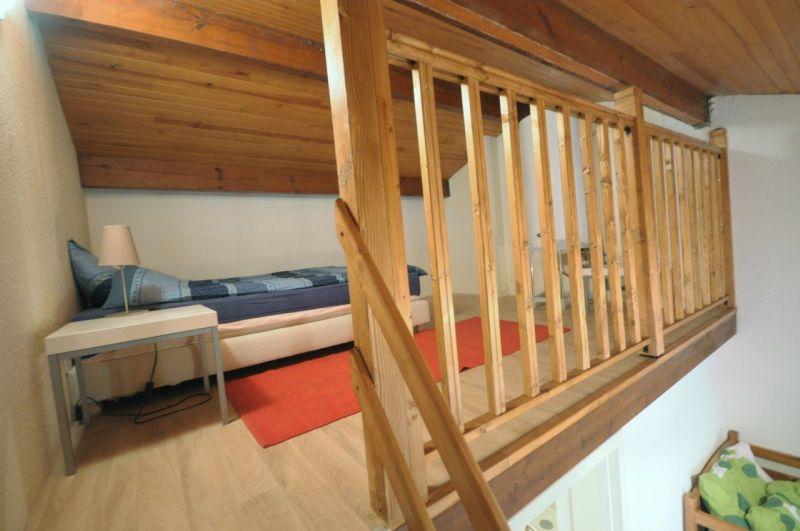 bedroom 3 Location House 115559 Biscarrosse