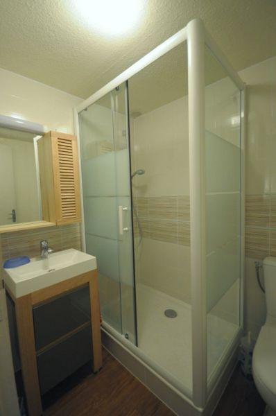 bathroom Location House 115559 Biscarrosse