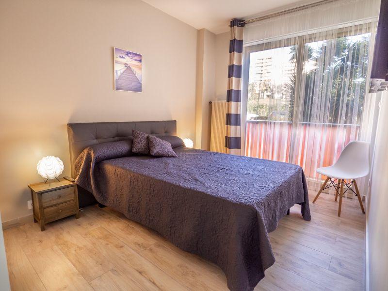 Location Apartment 115721 Juan les Pins