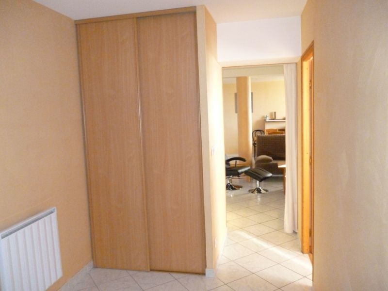 Location Apartment 116906 Thollon Les Mémises