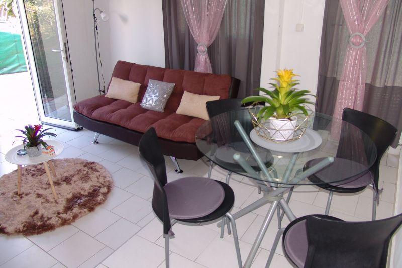Location Apartment 117365 Goyave