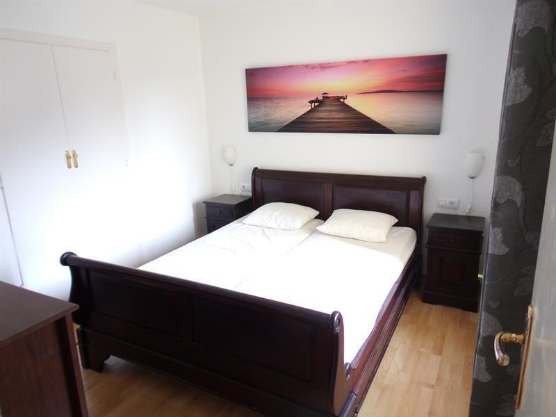 bedroom 2 Location Villa 117948 Lloret de Mar