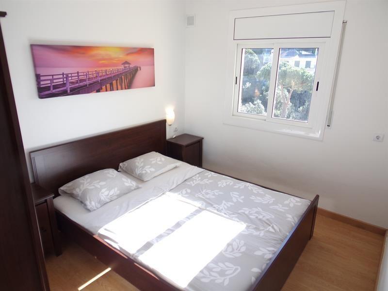 bedroom 4 Location Villa 117948 Lloret de Mar