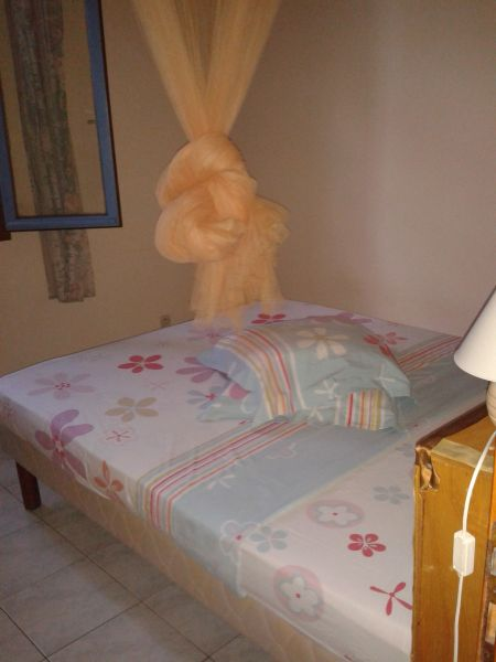 bedroom Location Apartment 67787 Sainte Anne (Martinique)
