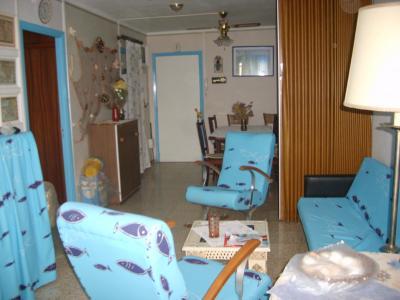 Dining room Location Apartment 69561 Puerto Pollensa