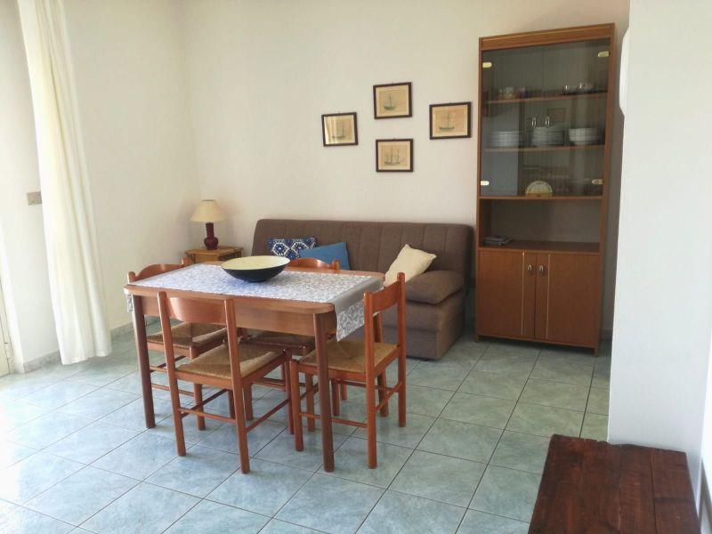 Location Apartment 70848 Ugento - Torre San Giovanni