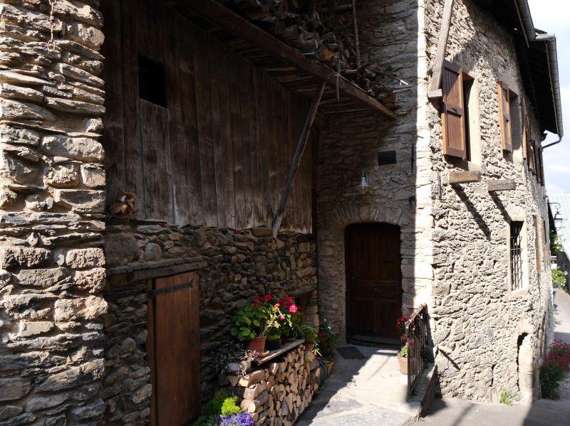 Other view Location Apartment 76417 Alpe d'Huez
