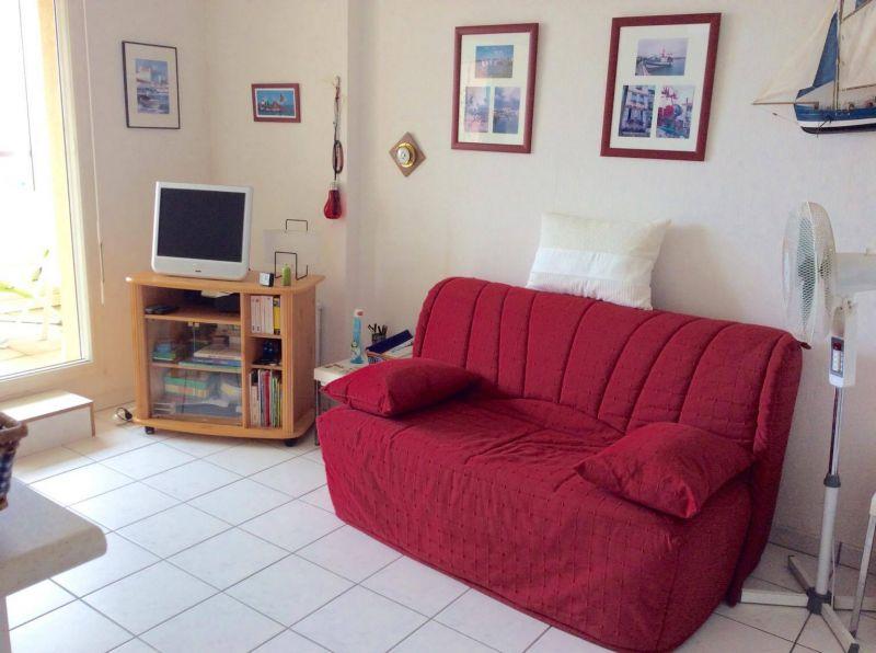 Location Apartment 77016 Saint Brevin les Pins