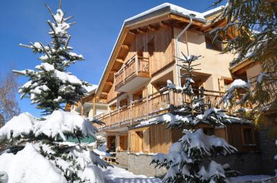 Location Apartment 79747 Les 2 Alpes