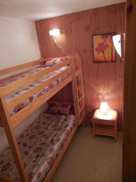 Extra sleeping accommodation Location Apartment 82534 Valloire