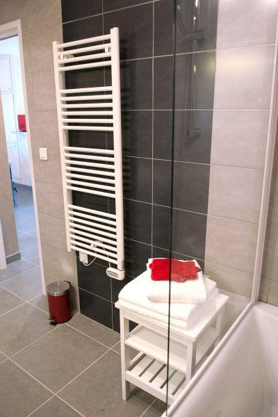 bathroom Location Apartment 84824 Montpellier