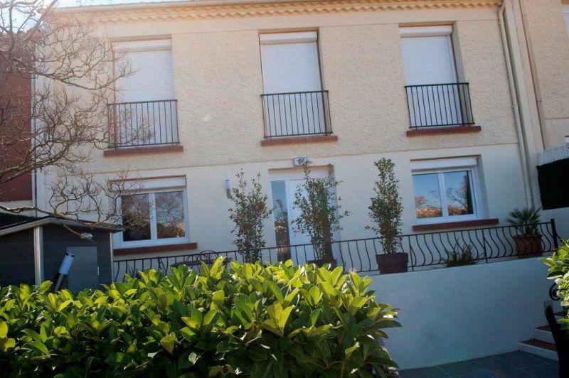 Location Apartment 84824 Montpellier