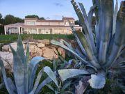 Villa apartment Saint Cyr sur Mer 2 to 5 people