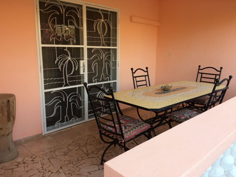 Location Apartment 10807 Saly