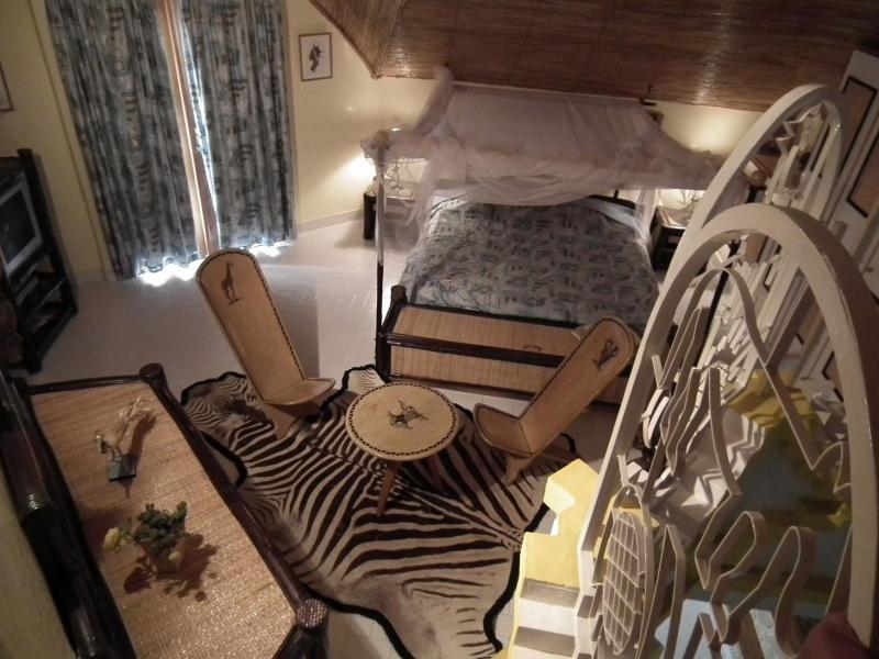 bedroom 3 Location Villa 10817 Saly