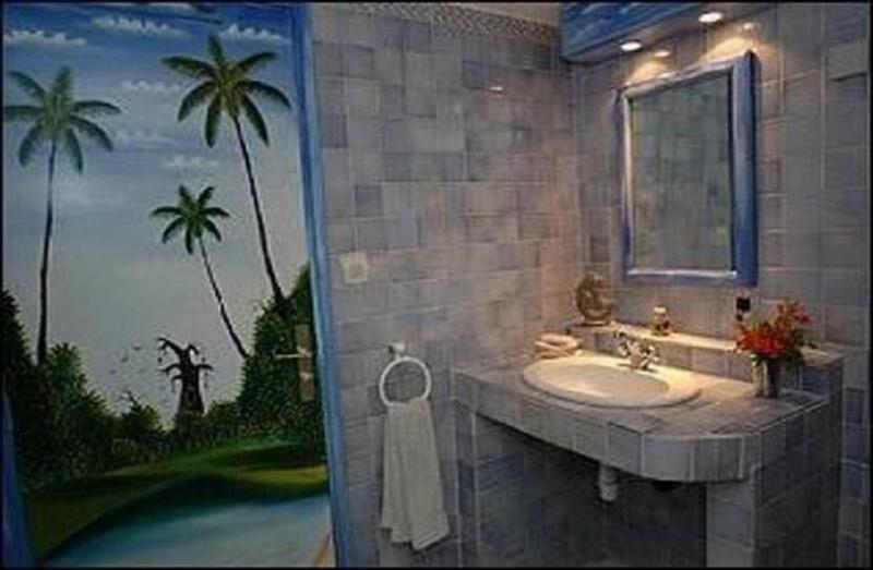 bathroom 3 Location Villa 10817 Saly