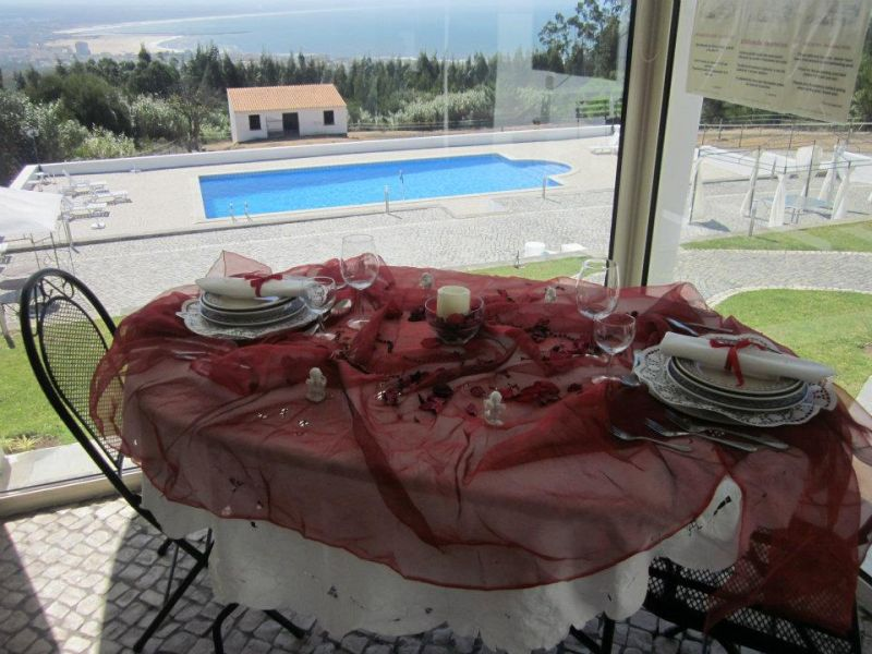 View from the property Location B&B 11824 Figueira da Foz