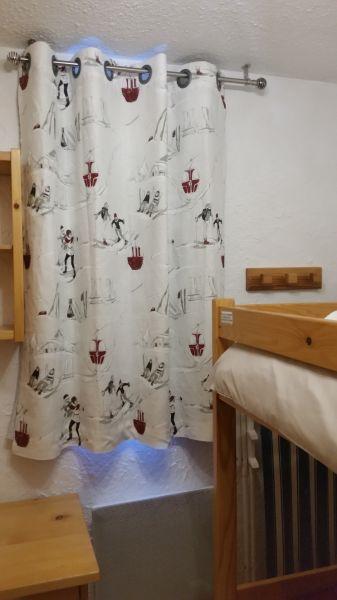 Location Apartment 14721 Les 2 Alpes