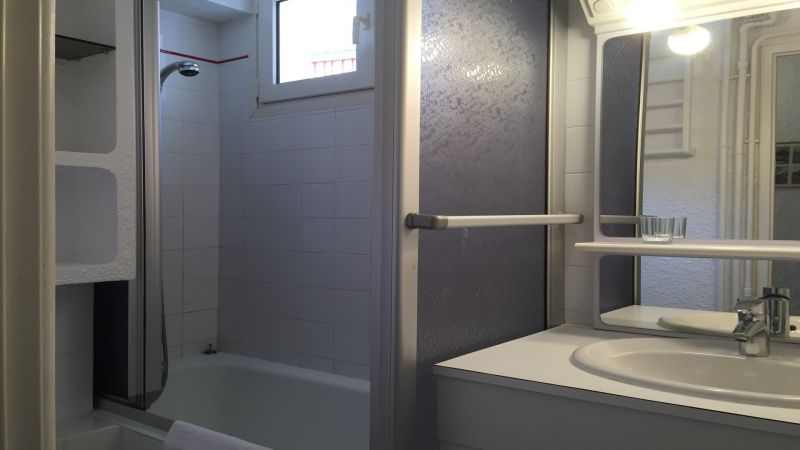 bathroom Location Apartment 14721 Les 2 Alpes